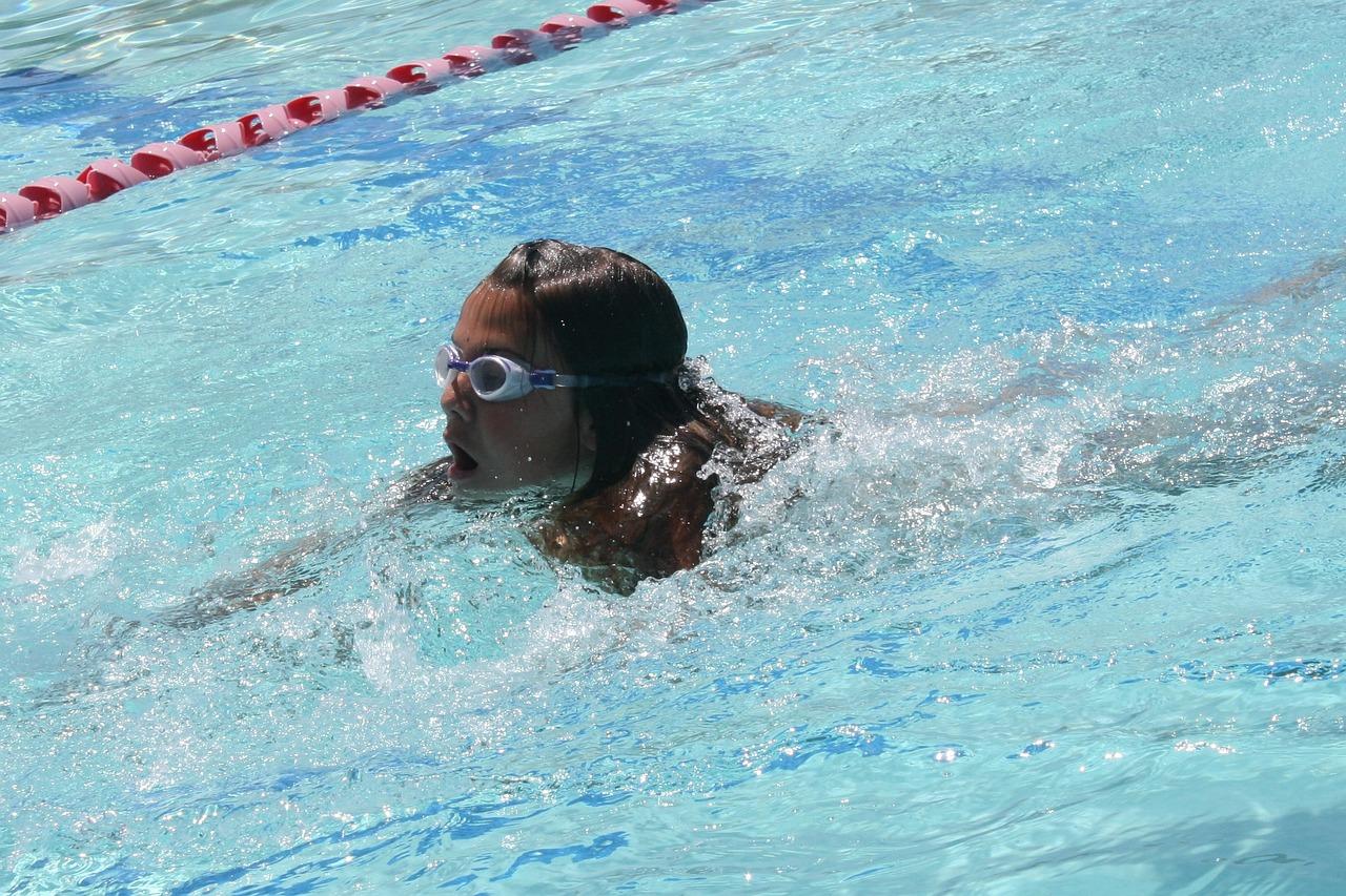Formation parents accompagnateurs pour la piscine