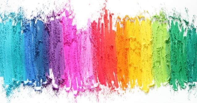 Le 24 juin, découvrez «un spectacle tout en couleur» pour la Kermesse